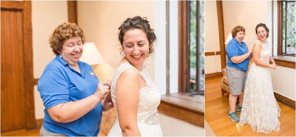 The-Cloisters-Wedding-Photos-1029.jpg