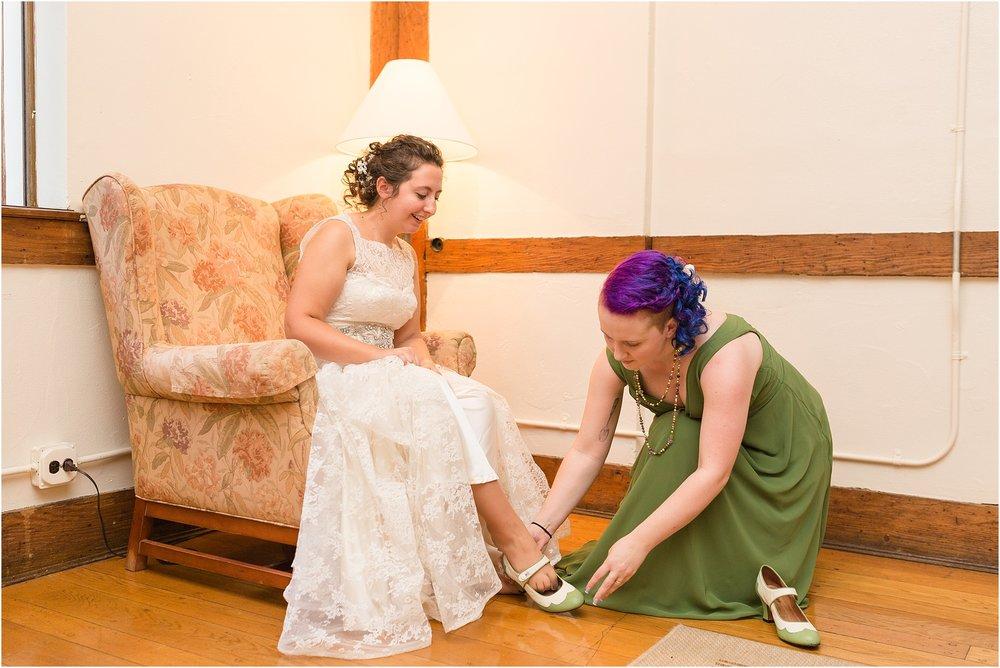 The-Cloisters-Wedding-Photos-1031.jpg