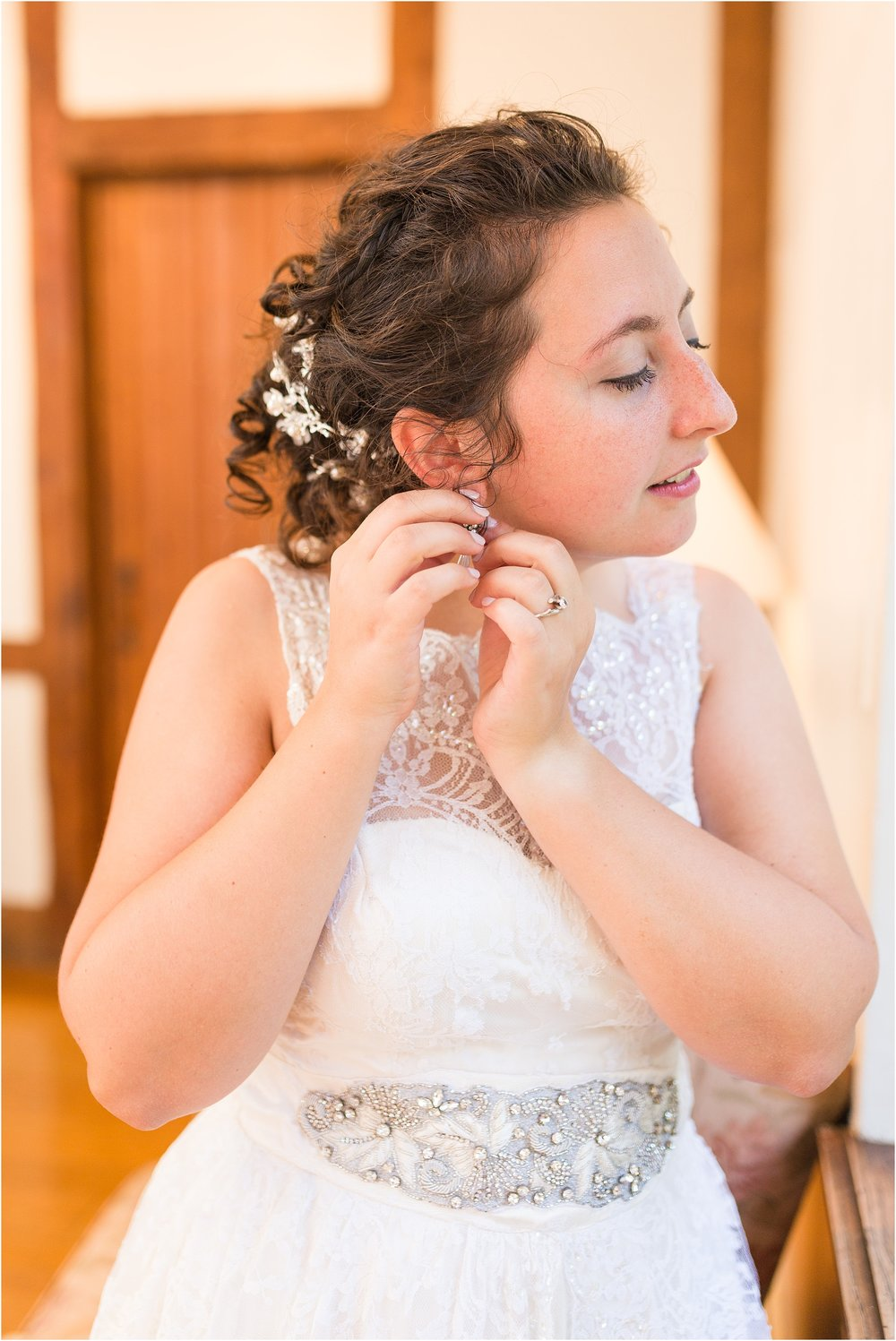 The-Cloisters-Wedding-Photos-1032.jpg