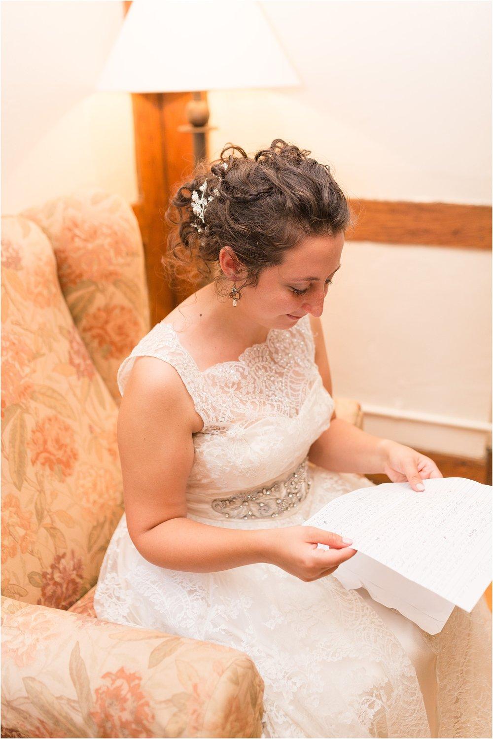 The-Cloisters-Wedding-Photos-1033.jpg