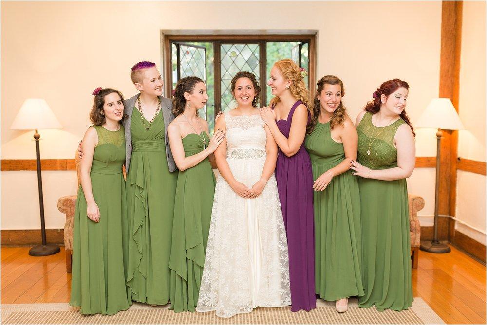 The-Cloisters-Wedding-Photos-1034.jpg