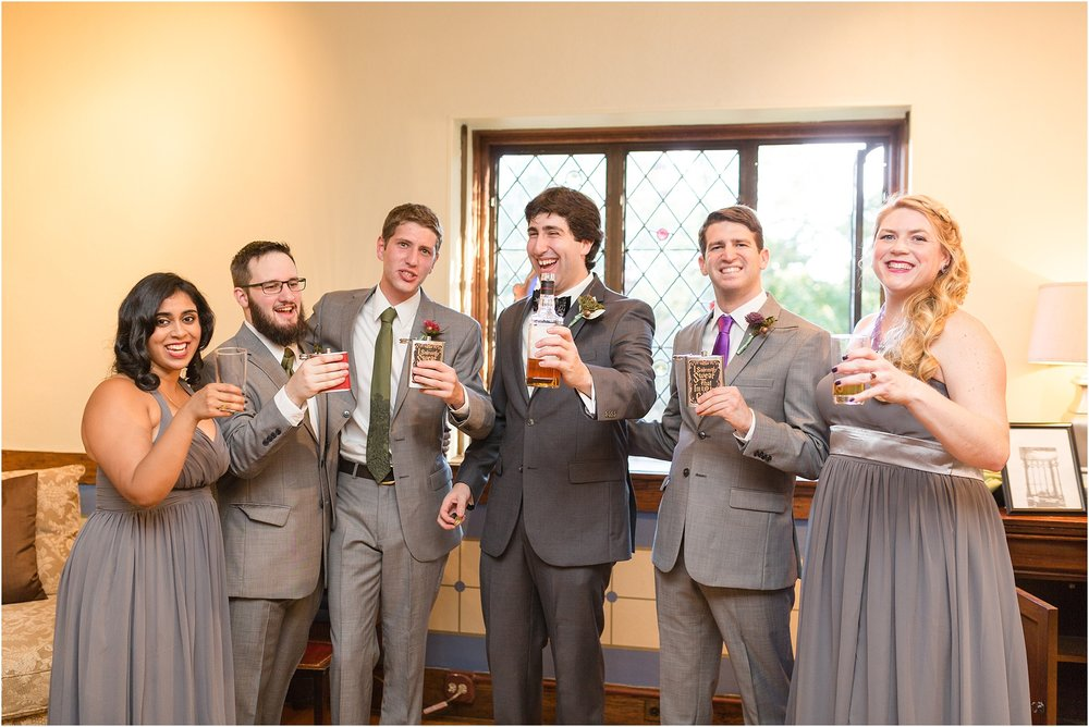 The-Cloisters-Wedding-Photos-1036.jpg