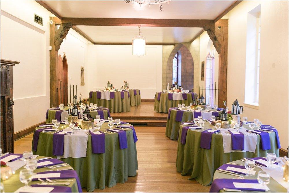 The-Cloisters-Wedding-Photos-1038.jpg