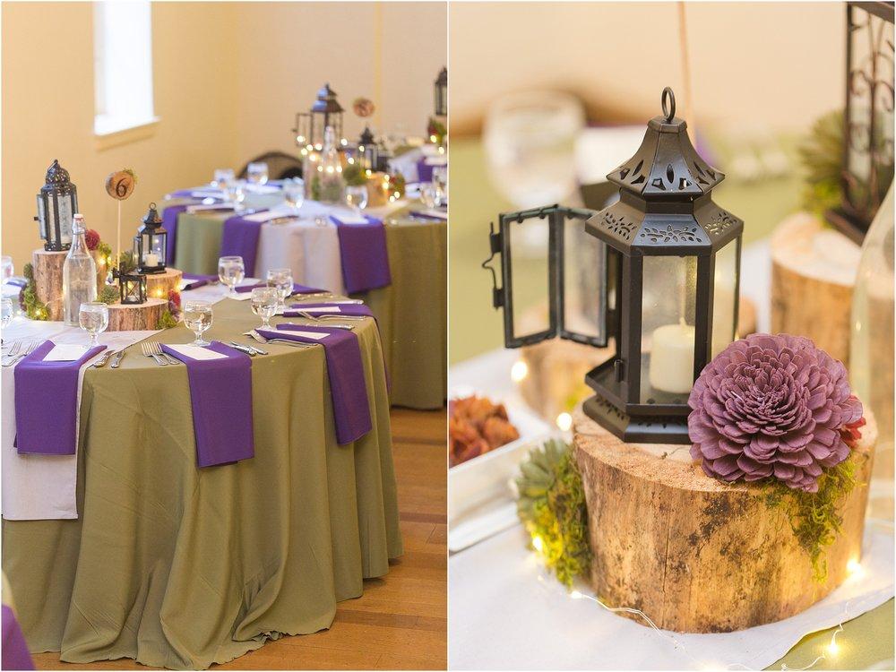 The-Cloisters-Wedding-Photos-1040.jpg
