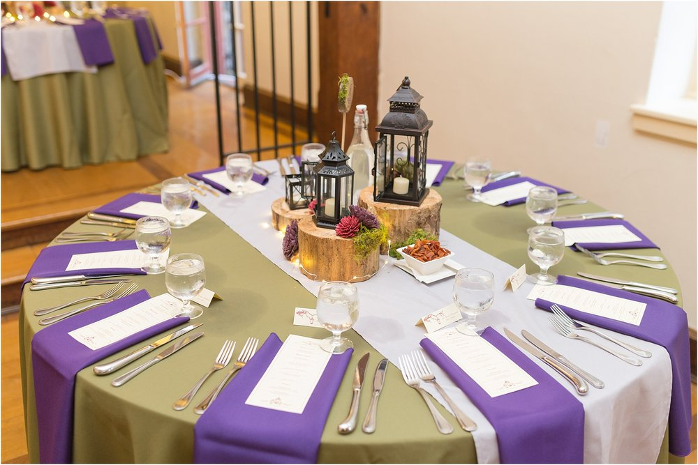 The-Cloisters-Wedding-Photos-1042.jpg