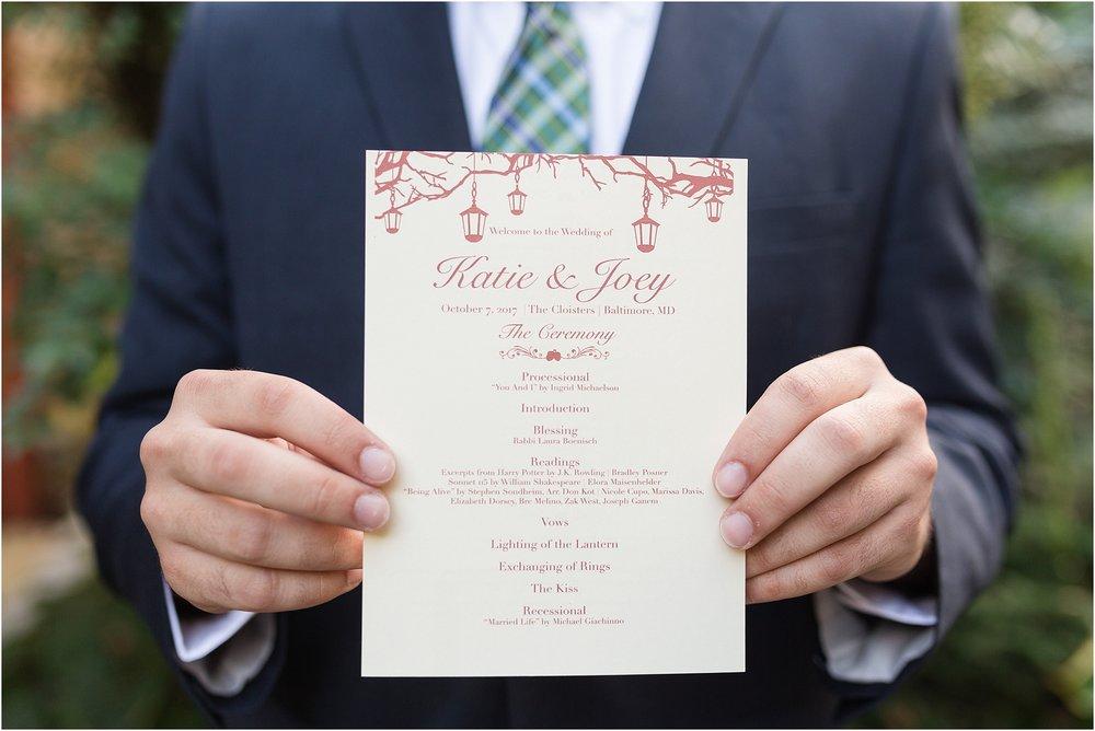 The-Cloisters-Wedding-Photos-1044.jpg