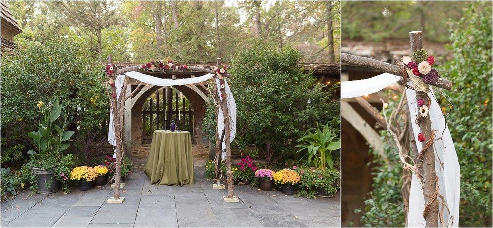 The-Cloisters-Wedding-Photos-1045.jpg
