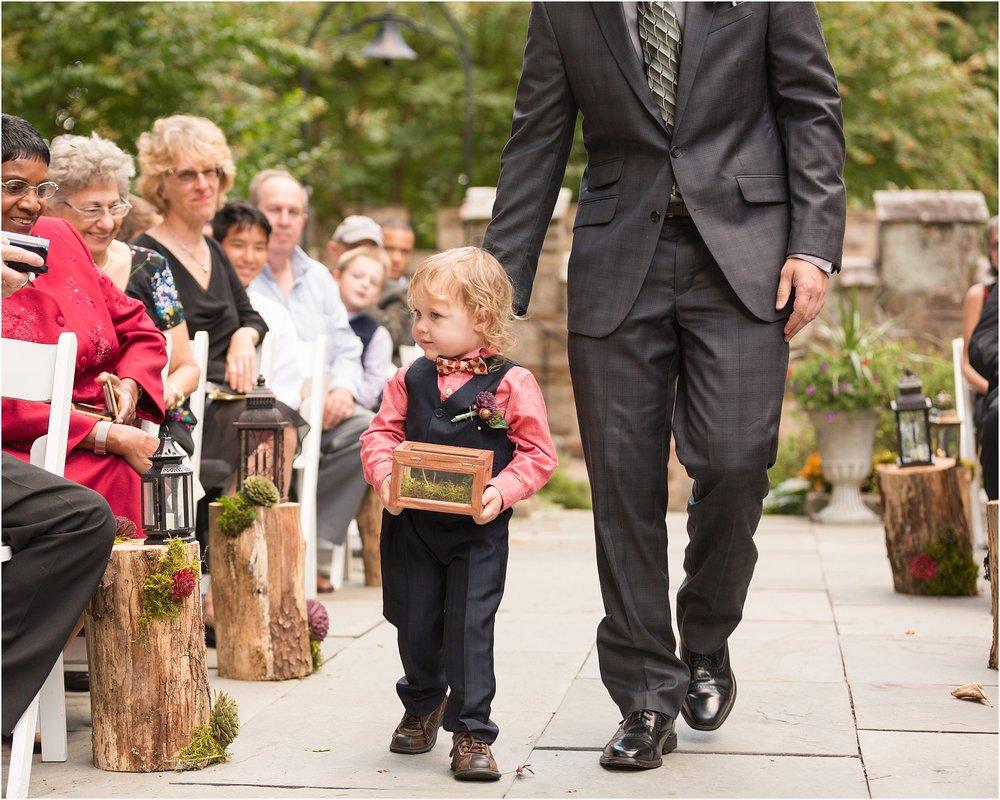 The-Cloisters-Wedding-Photos-1049.jpg