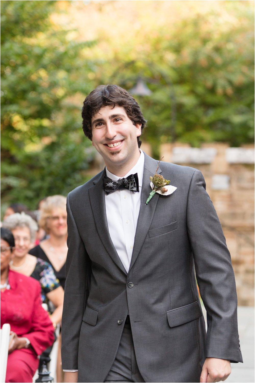 The-Cloisters-Wedding-Photos-1048.jpg