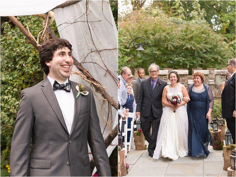 The-Cloisters-Wedding-Photos-1050.jpg