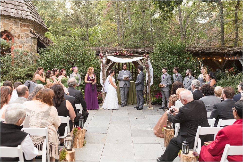The-Cloisters-Wedding-Photos-1052.jpg