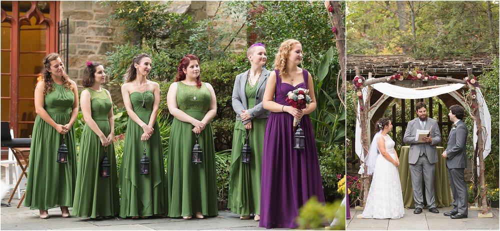 The-Cloisters-Wedding-Photos-1054.jpg
