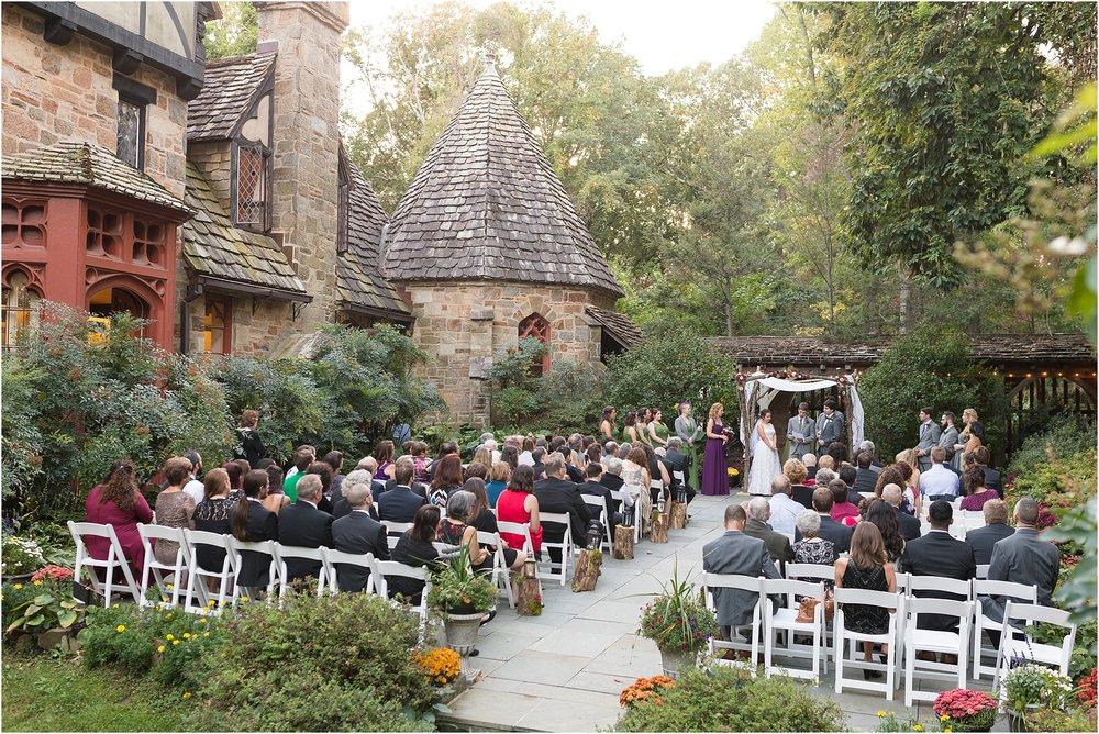 The-Cloisters-Wedding-Photos-1056.jpg