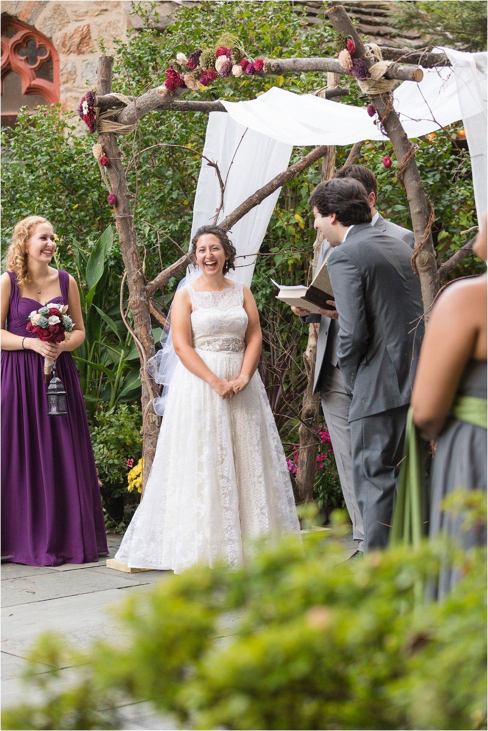 The-Cloisters-Wedding-Photos-1055.jpg