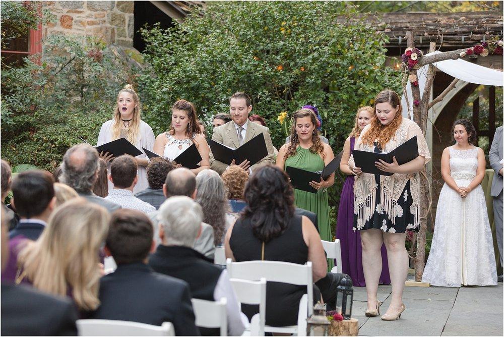 The-Cloisters-Wedding-Photos-1057.jpg