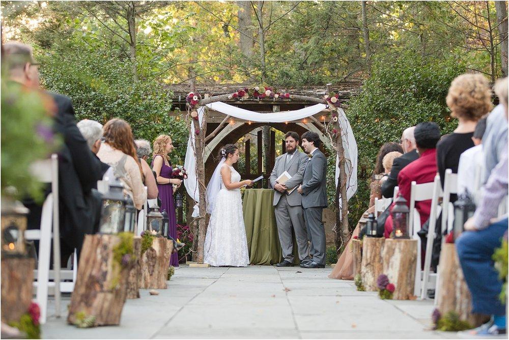 The-Cloisters-Wedding-Photos-1059.jpg