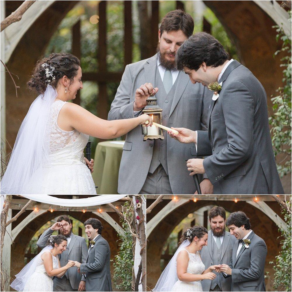 The-Cloisters-Wedding-Photos-1060.jpg