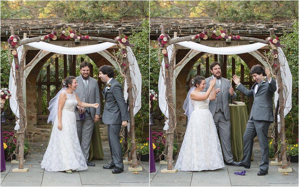 The-Cloisters-Wedding-Photos-1064.jpg