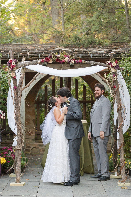 The-Cloisters-Wedding-Photos-1063.jpg
