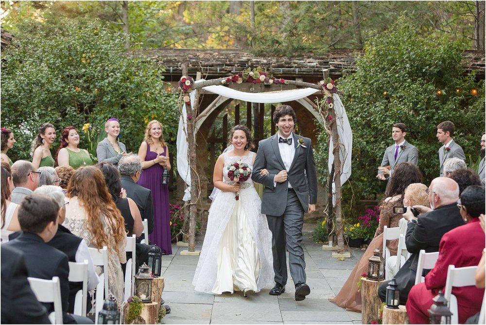 The-Cloisters-Wedding-Photos-1066.jpg