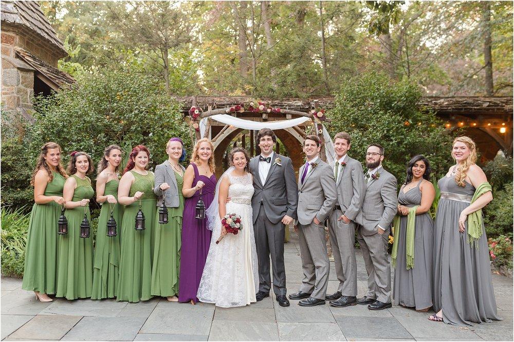 The-Cloisters-Wedding-Photos-1067.jpg