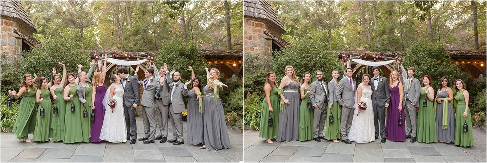 The-Cloisters-Wedding-Photos-1068.jpg