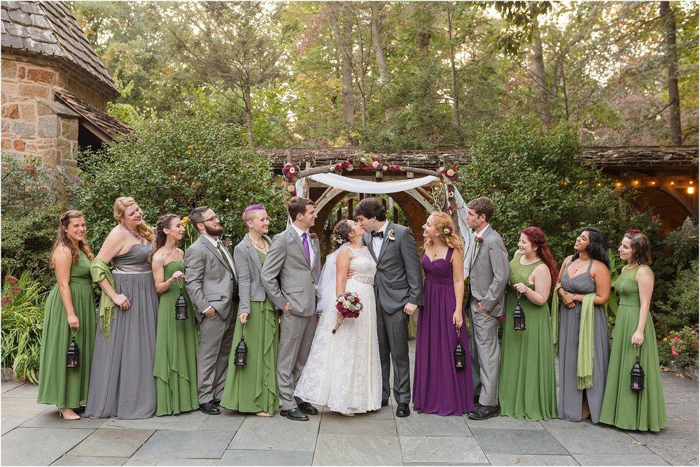 The-Cloisters-Wedding-Photos-1070.jpg