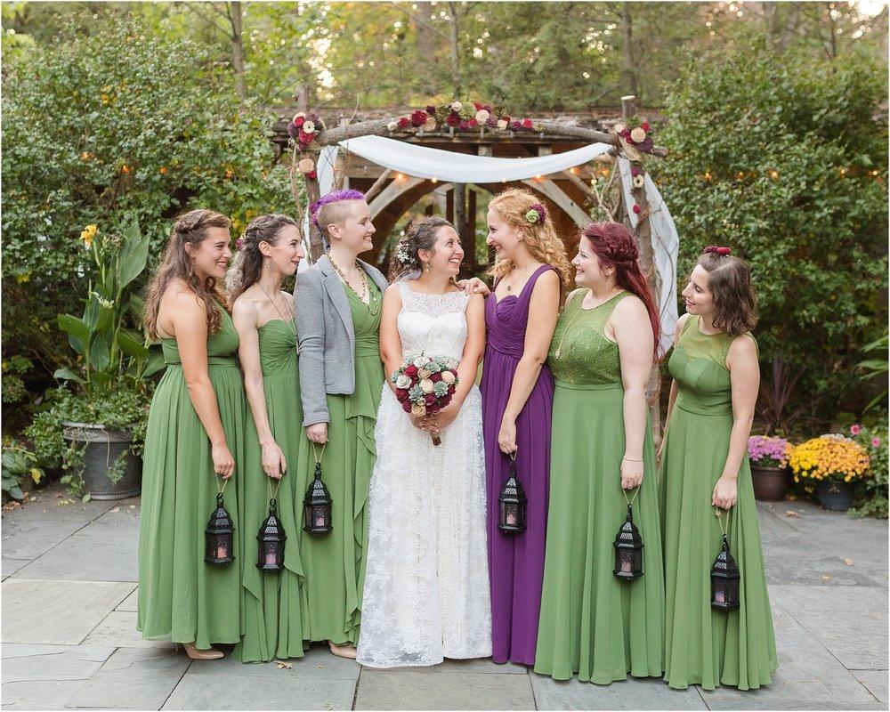 The-Cloisters-Wedding-Photos-1071.jpg