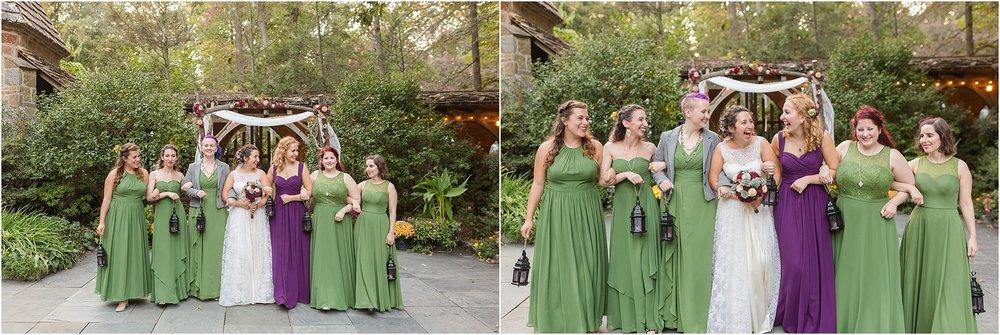 The-Cloisters-Wedding-Photos-1073.jpg