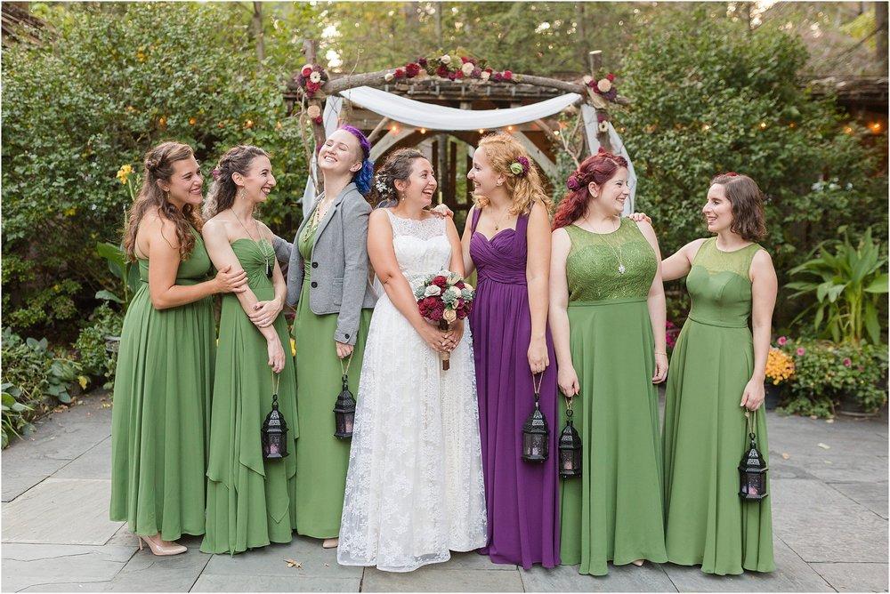 The-Cloisters-Wedding-Photos-1072.jpg
