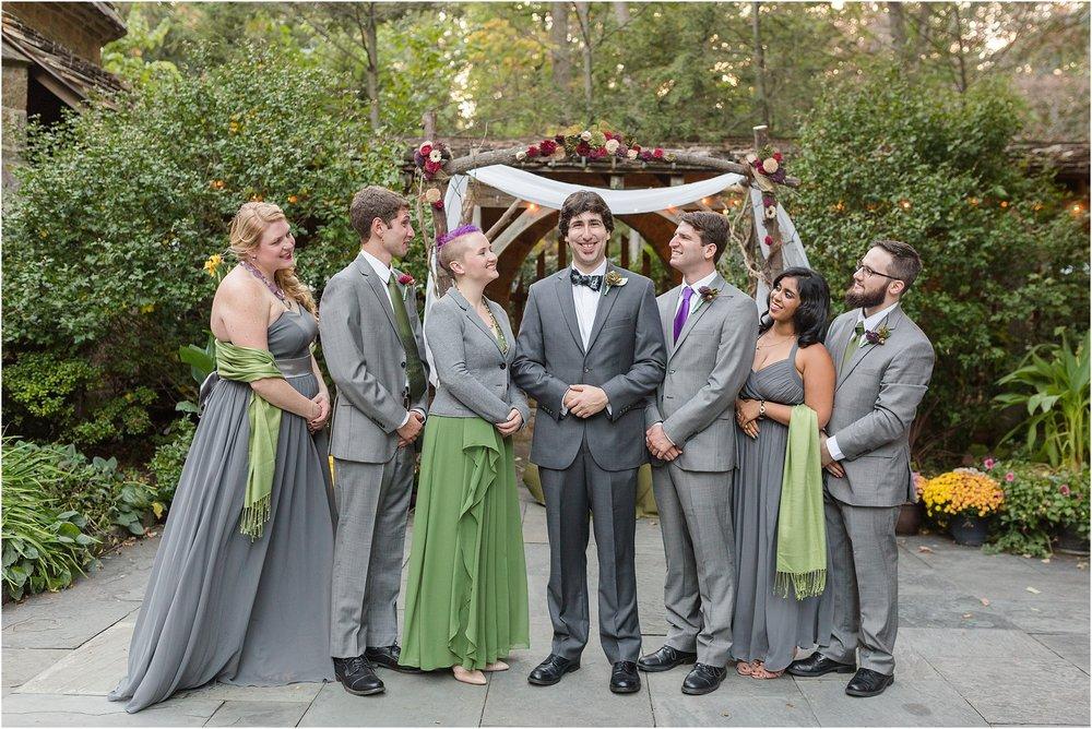 The-Cloisters-Wedding-Photos-1076.jpg