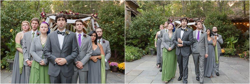 The-Cloisters-Wedding-Photos-1078.jpg