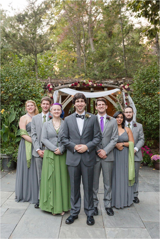 The-Cloisters-Wedding-Photos-1077.jpg