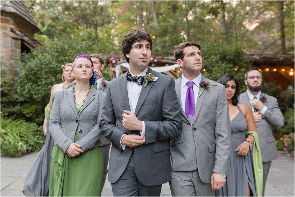The-Cloisters-Wedding-Photos-1080.jpg