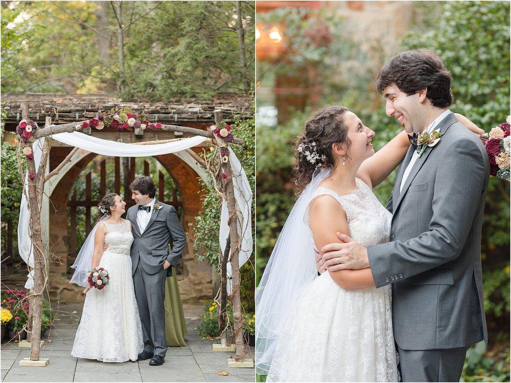 The-Cloisters-Wedding-Photos-1082.jpg