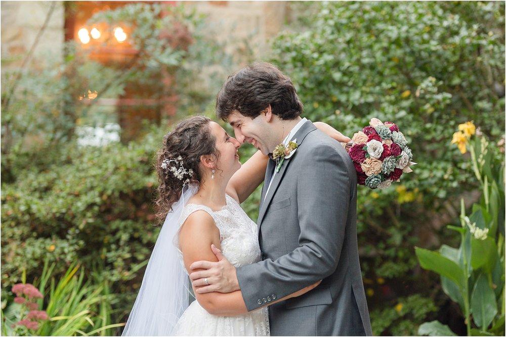 The-Cloisters-Wedding-Photos-1084.jpg