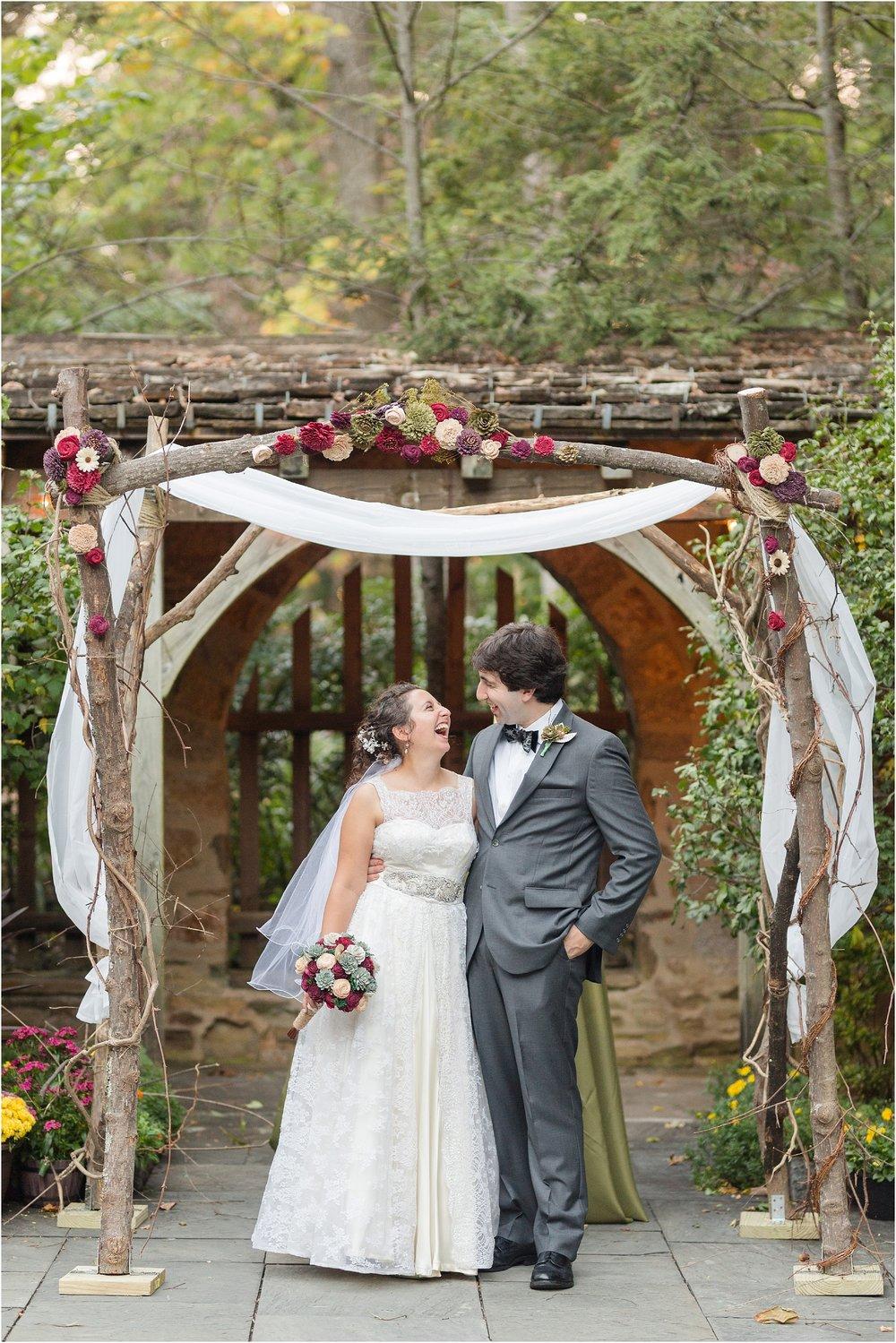 The-Cloisters-Wedding-Photos-1081.jpg