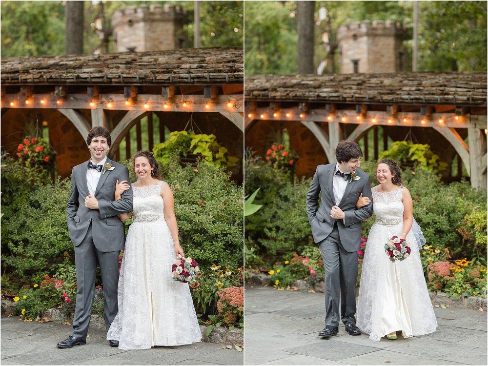 The-Cloisters-Wedding-Photos-1086.jpg