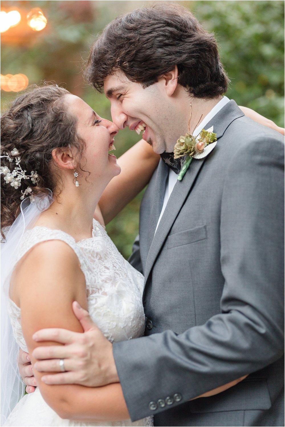 The-Cloisters-Wedding-Photos-1085.jpg