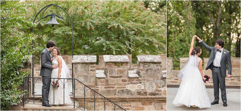 The-Cloisters-Wedding-Photos-1091.jpg