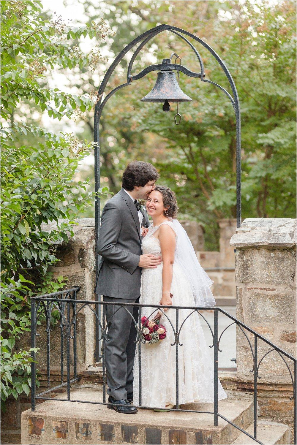 The-Cloisters-Wedding-Photos-1090.jpg