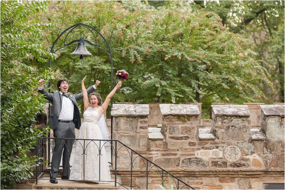 The-Cloisters-Wedding-Photos-1092.jpg