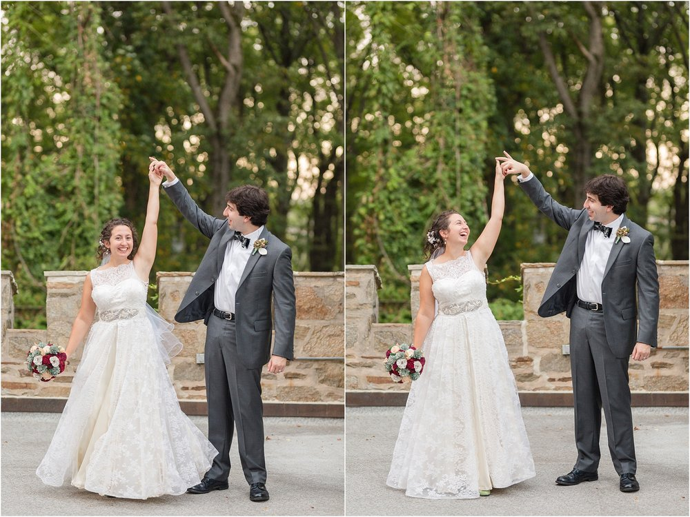 The-Cloisters-Wedding-Photos-1093.jpg