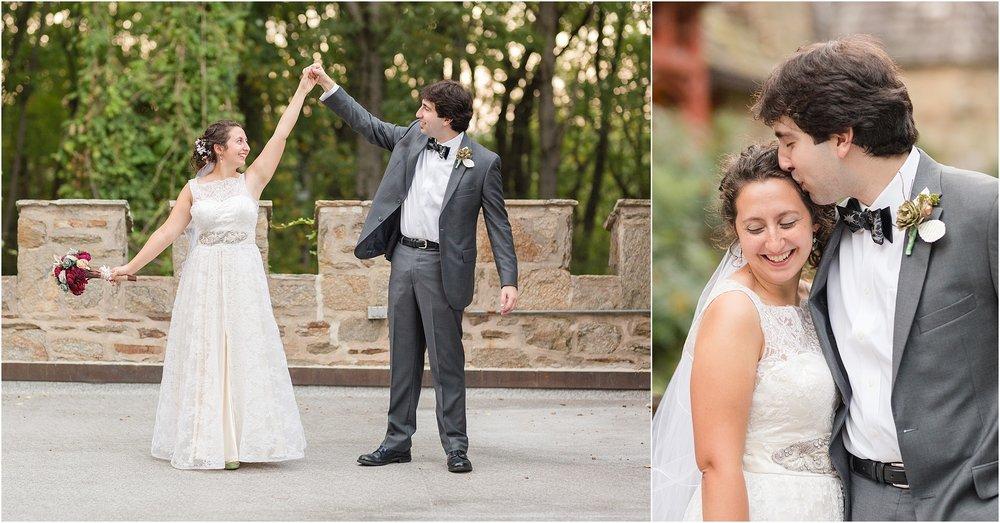 The-Cloisters-Wedding-Photos-1096.jpg