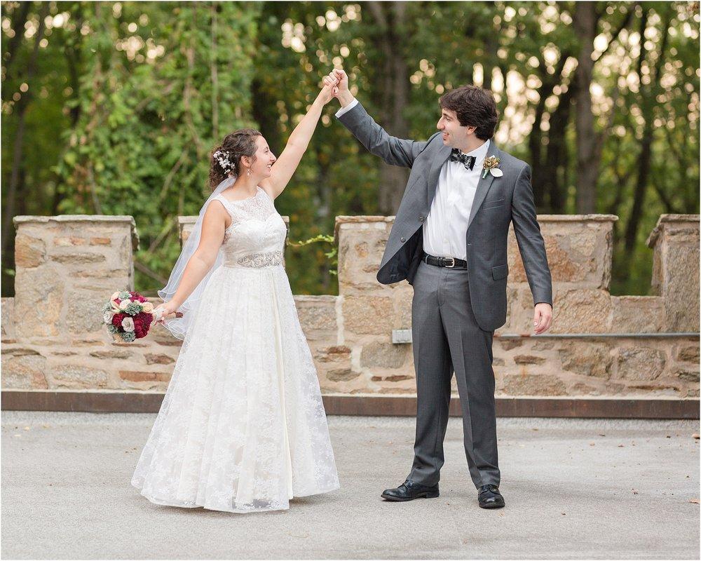 The-Cloisters-Wedding-Photos-1097.jpg