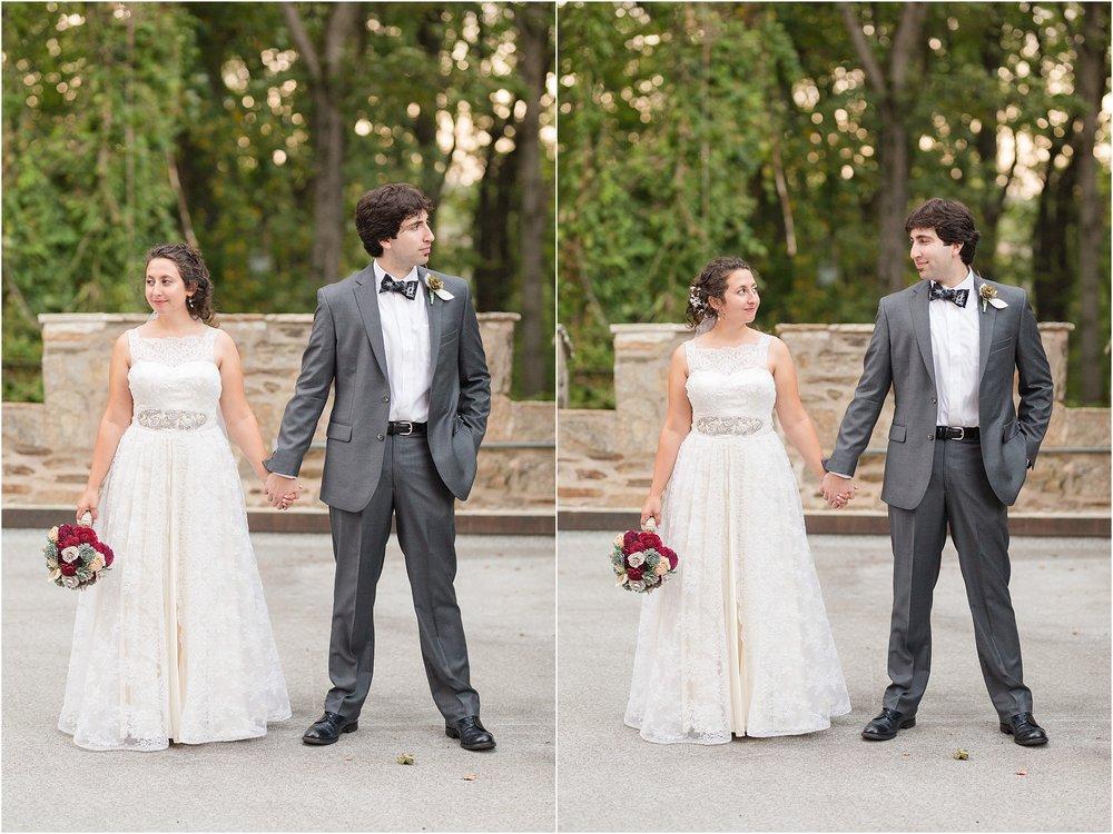 The-Cloisters-Wedding-Photos-1098.jpg