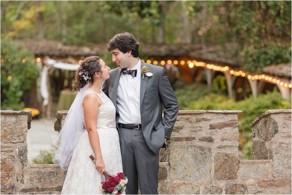 The-Cloisters-Wedding-Photos-1100.jpg
