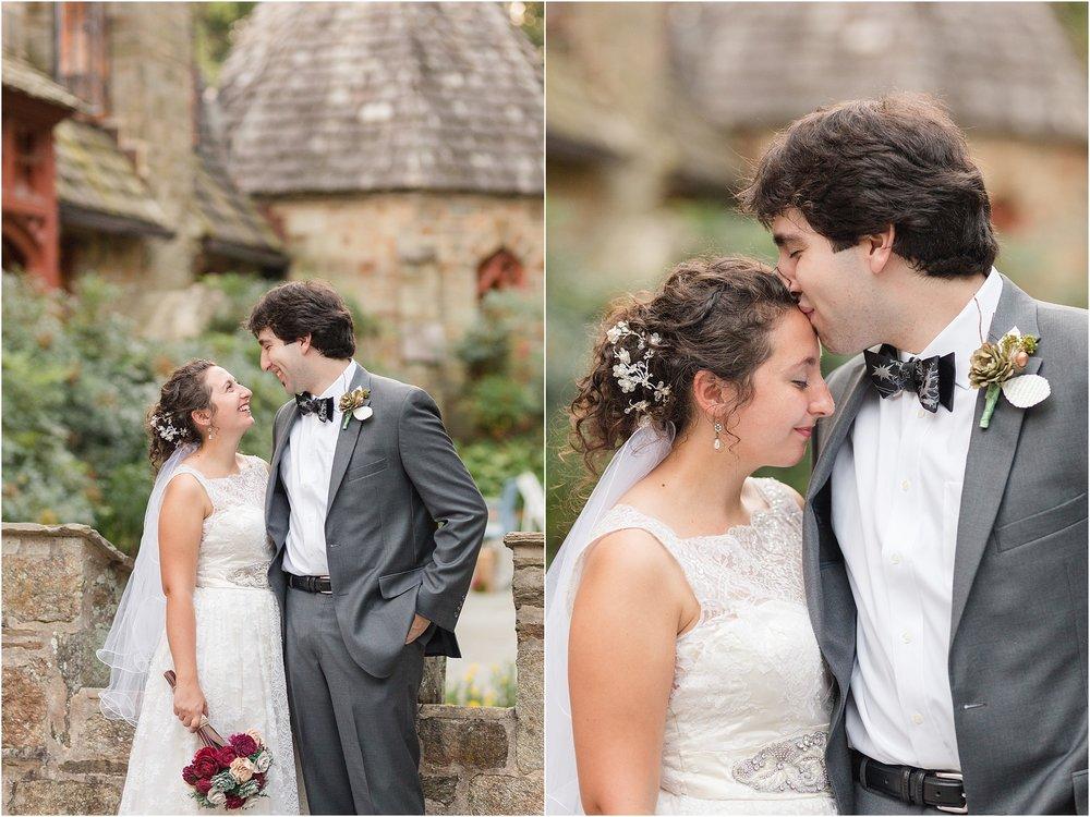 The-Cloisters-Wedding-Photos-1101.jpg