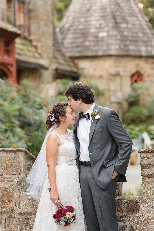 The-Cloisters-Wedding-Photos-1102.jpg