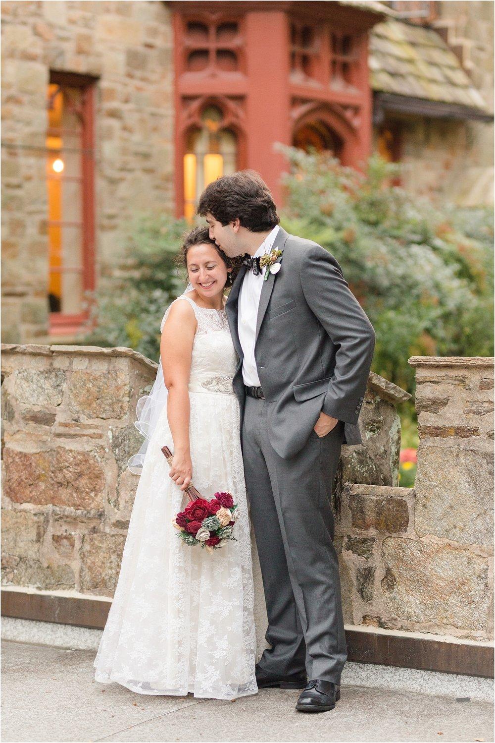 The-Cloisters-Wedding-Photos-1105.jpg